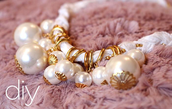 collar-perlas-navidad